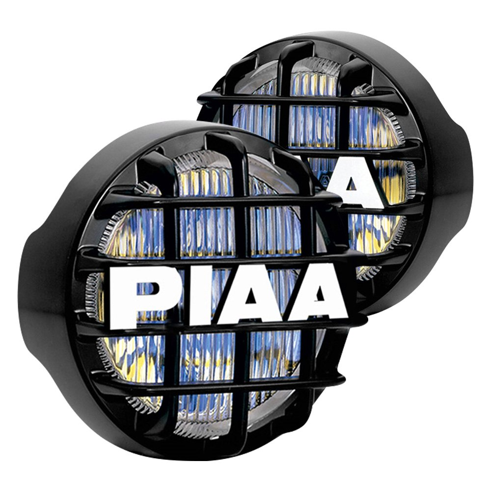 purchase PIAA® 05161 - 510 Series Ion Crystal 4