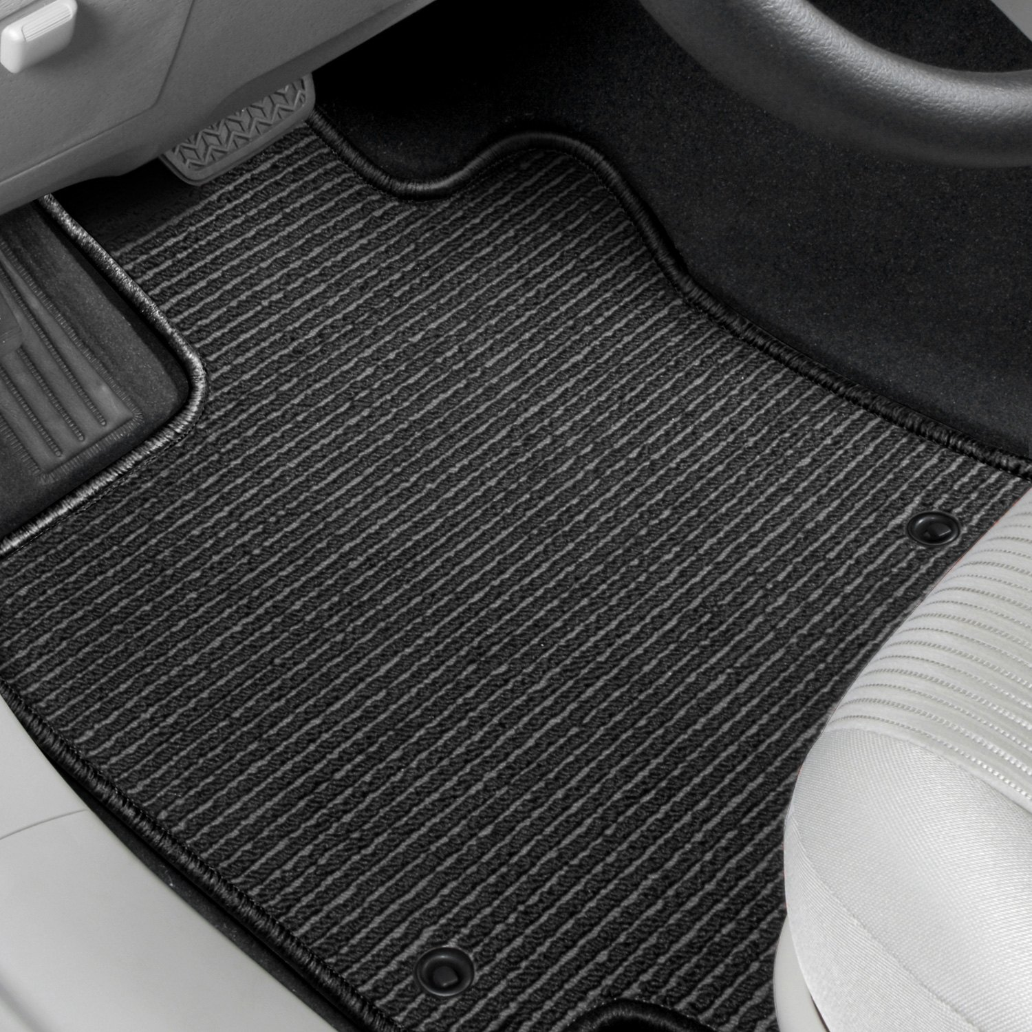 mats pin not exact weathertech f may custom reflect all ford your floor vehicle image weather carpet logo