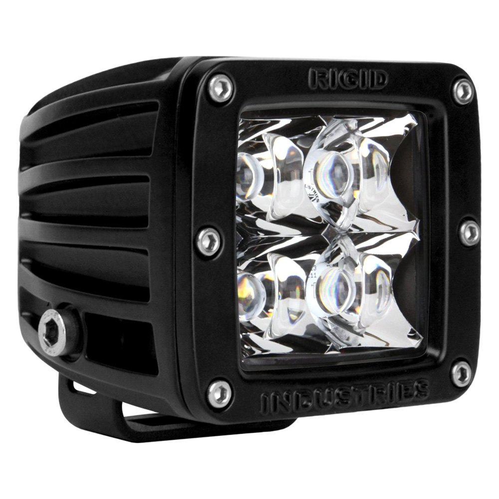 purchase Rigid Industries® 20125 - D-Series 3
