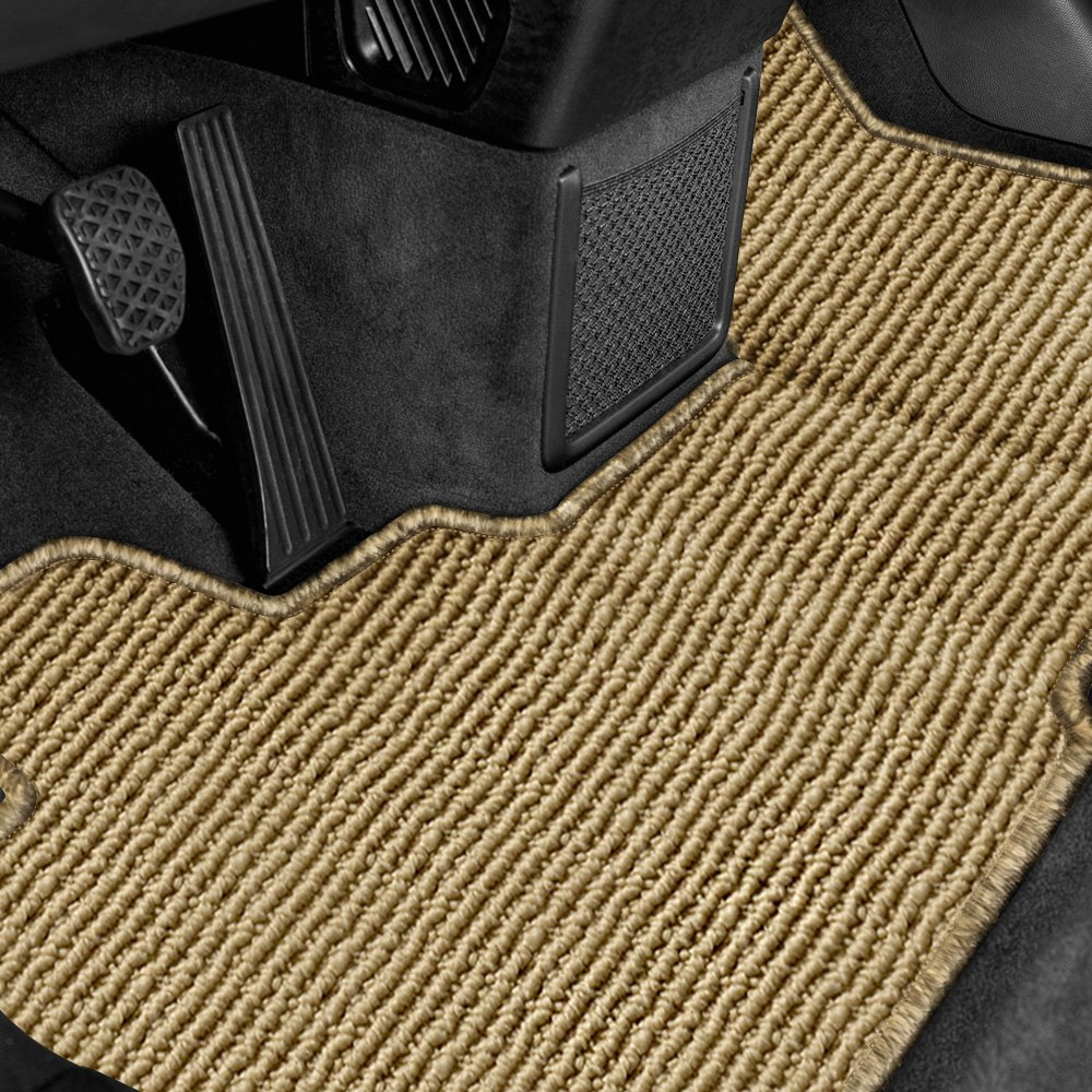 f mats defender elements product ford floor