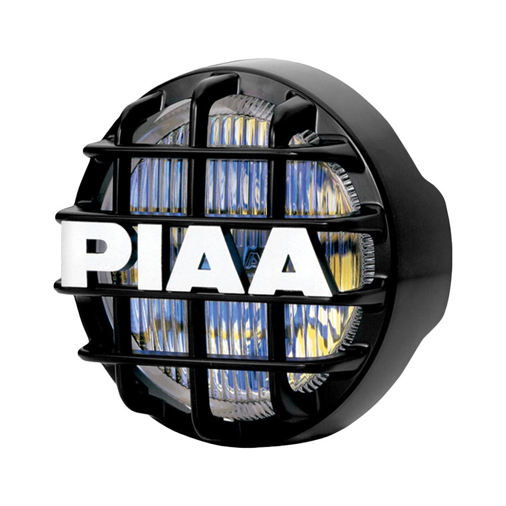 purchase PIAA® 05101 - 510 Series Ion Crystal 4