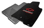 get your Floor Mats for Ford F-150 buy cheap online