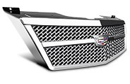 get your Grilles for Ford F-150 buy cheap online