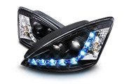 get your Headlight for Ford F-150 buy cheap online