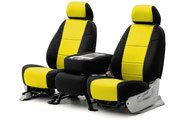 get your Seat Covers for Ford F-150 buy cheap online