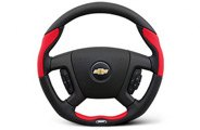 get your Steering Wheels for Ford F-150 buy cheap online