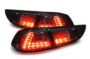 get your Tail light for Ford F-150 buy cheap online